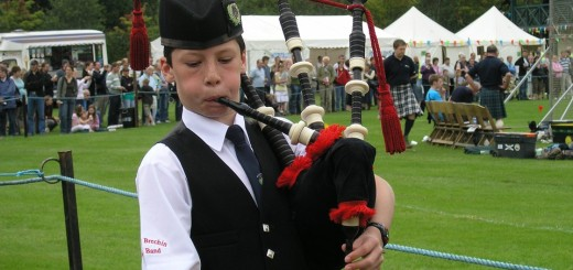 bagpipes-703043_960_720